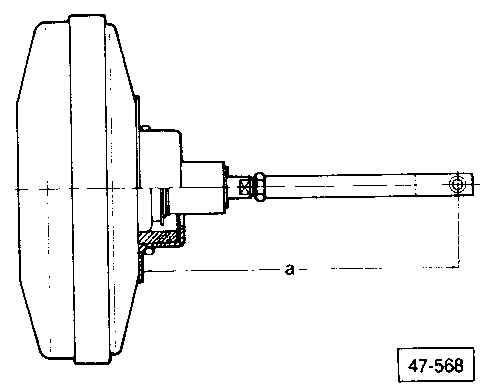 тросик печки на audi 80 1988 года - Все об Ауди и для Audi.