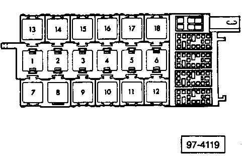 ауди 80 снятие панели - Все об Ауди и для Audi.