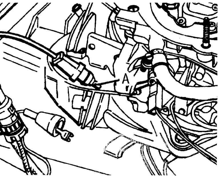 схема системы охлаждения audi 80 b3 - Все об Ауди и для Audi.