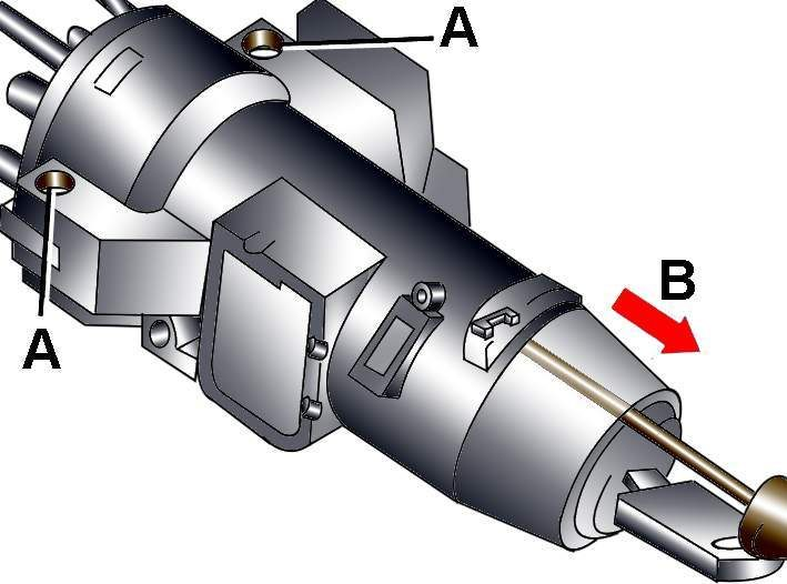 Схема управления электро плиты | Схемы телефонов: http://vikont.sytes.net/shema-upravleniya-e-lektro-plity/