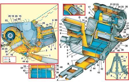 Схема эл 2141