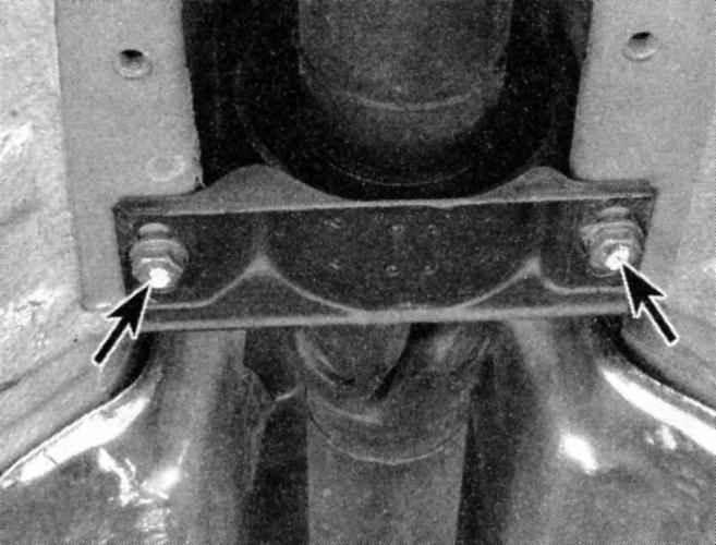 Замена форсунок омывателя ниссан икстрейл