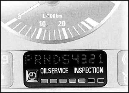БМВ Е39. График текущего обслуживания. BMW 5-ая серия E39 Бмв е39 Зеленый