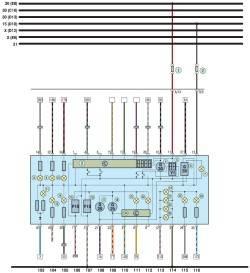 Запросы по темам радио электроника Функциональная схема управления уровнем жидкости.