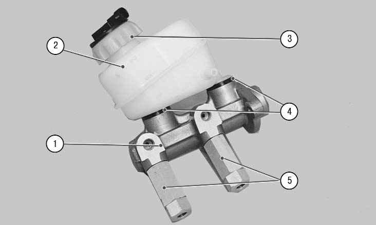 Измерение диаметра цилиндра с помощью стрелочного индикатора.
