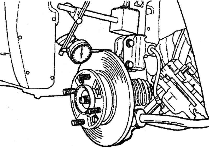 Daewoo Matiz 0 8 Schaltplang