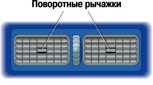 Дэу нексия прочистить воздух Новости России и мира