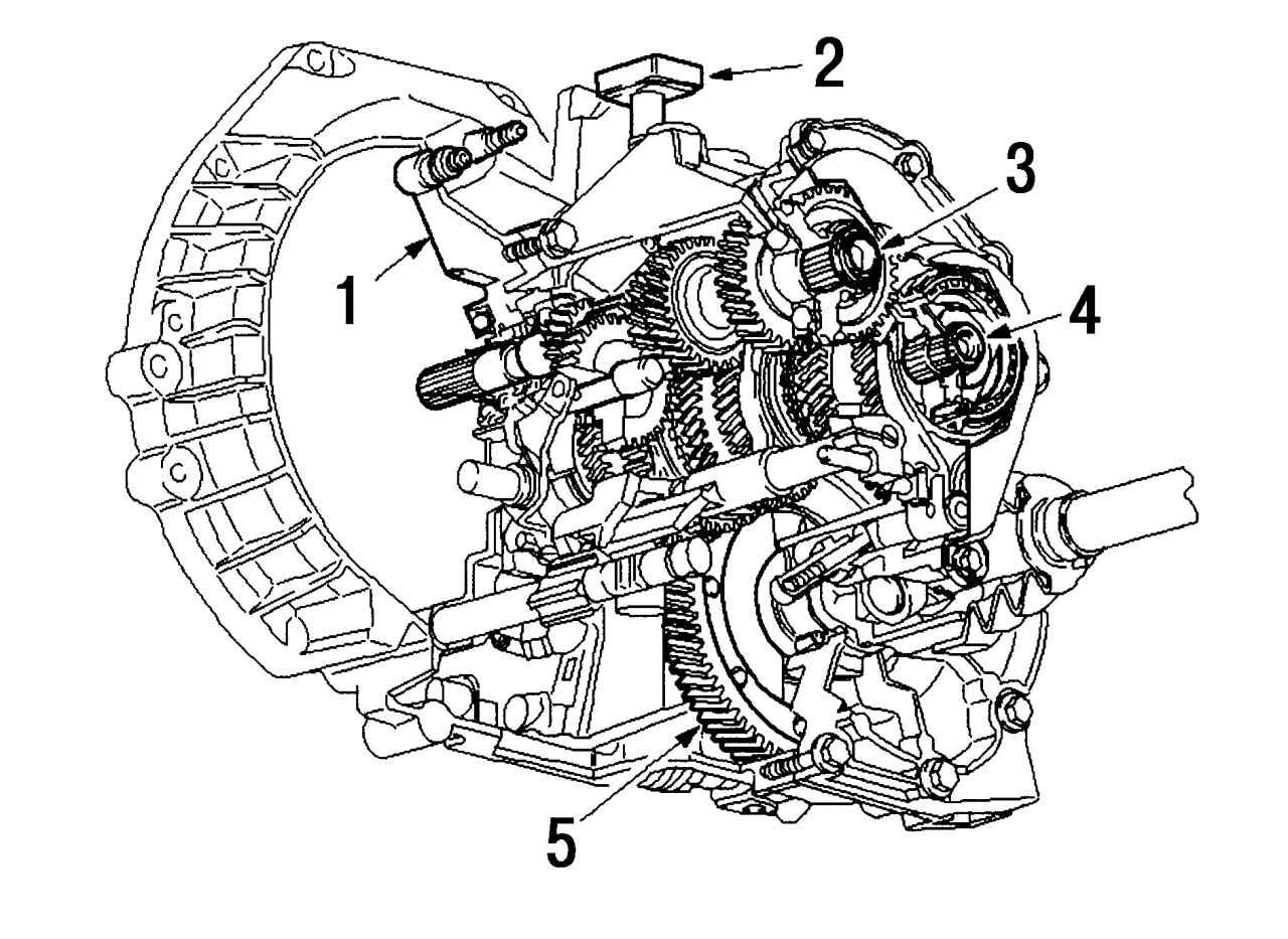 ford transaxle diagram 1977 ford radio diagram #15