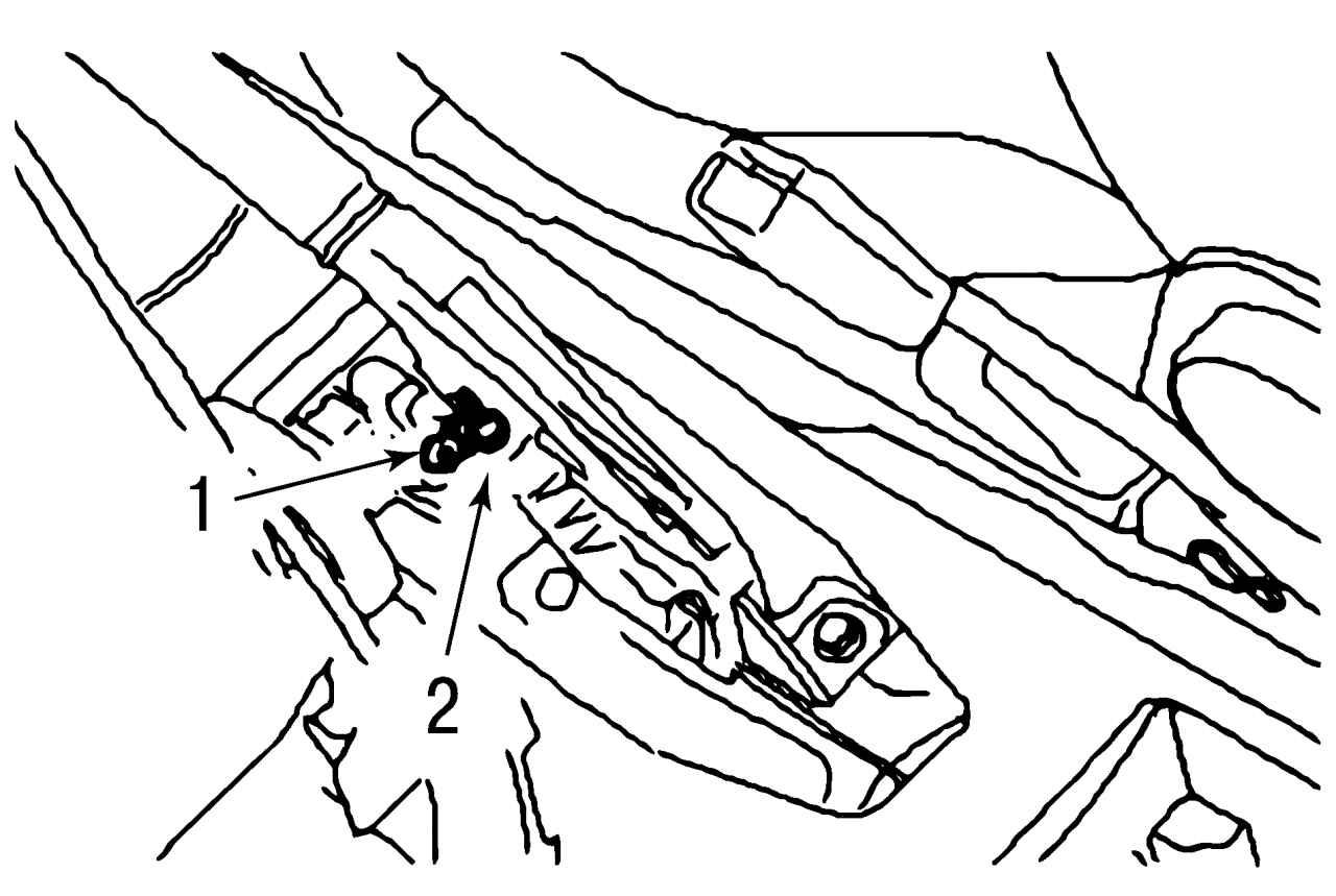 Автомобили с... 9. Несколько раз задействуйте и отпустите рычаг стояночного тормоза с достаточной силой для фиксации...