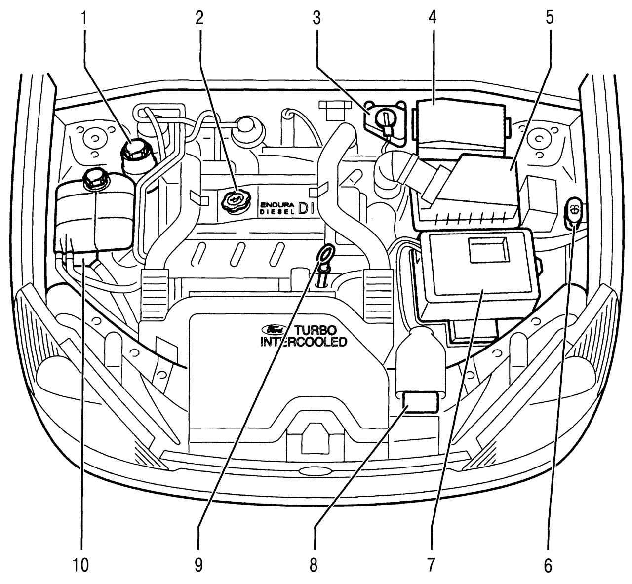 """"""",""""ford-manual.ru"""