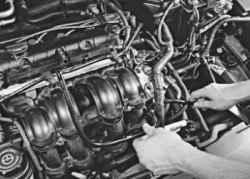 Замена моторчика омывателя фольксваген джетта 5