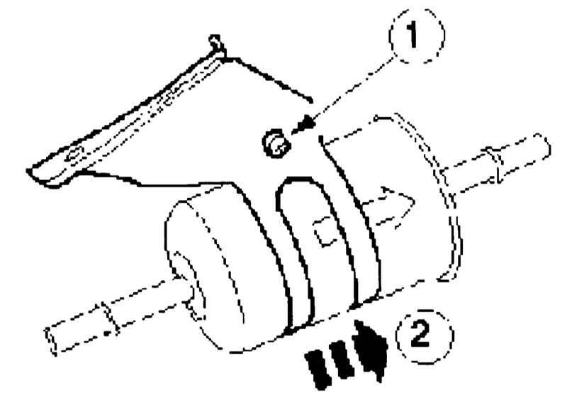 zamena-toplivnogo-filtra-benzin
