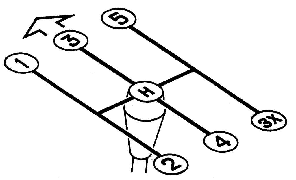 Коробка передач рычаг переключения передач газ 2705 дв цилиндров привода включения схема включения передач газ 2705.