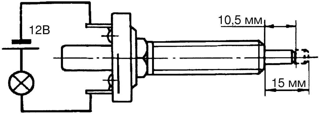 Skynavi lr500 схема