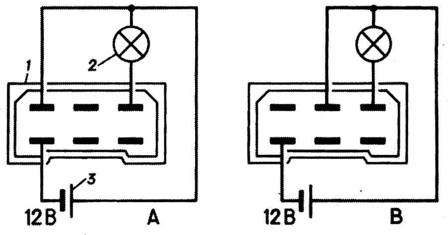 стеклоочистителя схема электродвигателя. схема электродвигателя стеклоочистителя газель.