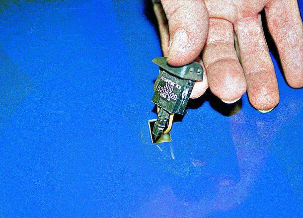 Цена лобового стекла на ауди ку 5