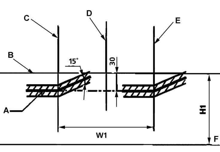 Схема света фар газель 55