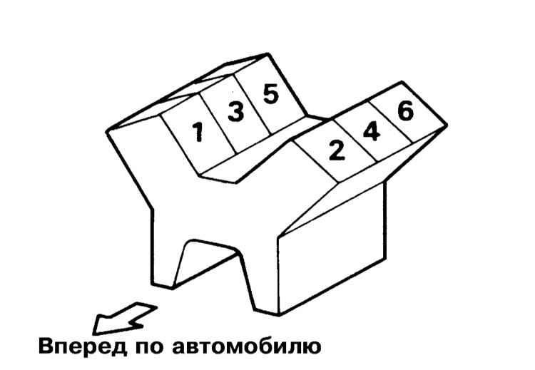 u0418 u043d u0444 u0438 u043d u0438 u0442 u0438  u041a u0443 u0418 u043a u0441 4   u0418 u043d u0441 u0442 u0440 u0443 u043a u0446 u0438 u044f  u043f u043e  u044d u043a u0441 u043f u043b u0443 u0430 u0442 u0430 u0446 u0438 u0438  infiniti qx4