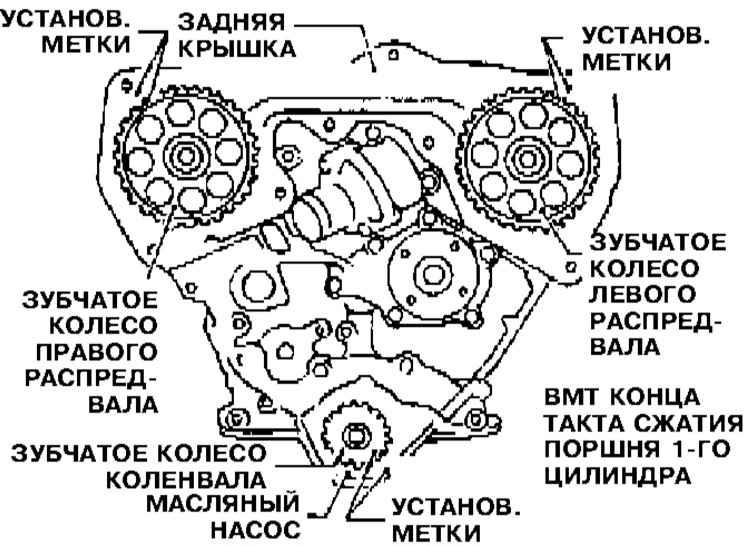 Схема на зарядное устройство орион pw: бмв продажа бу россия.