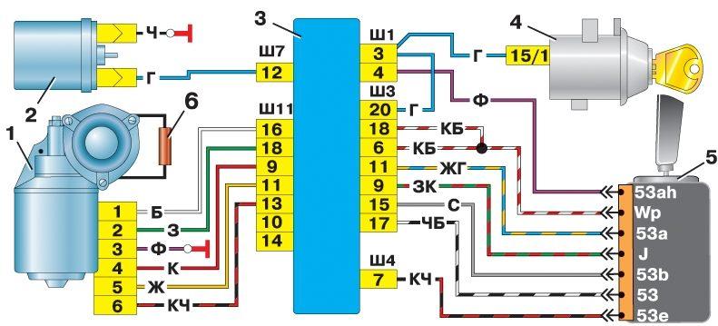 Схема автомобиля иж иж 2126 поставляется с одним из двигателей на ваш выбор Артёмовский бахмутский форум...