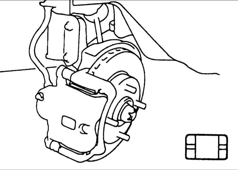 электромеханический корректор фар ваз 1118 ремонт клуб газель. замена передних тормозных колодок на киа оптима.