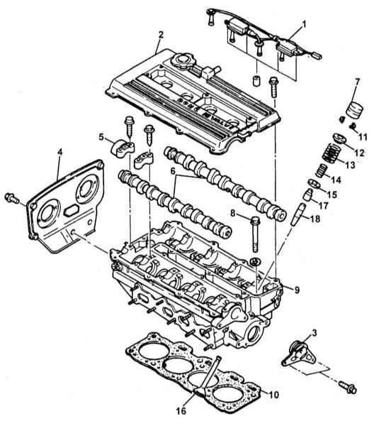 Киа спортейдж схема двигателя фото 837