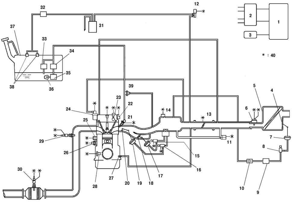 mazda bt-50 насос подкачки топлива для чего там датчик&amp