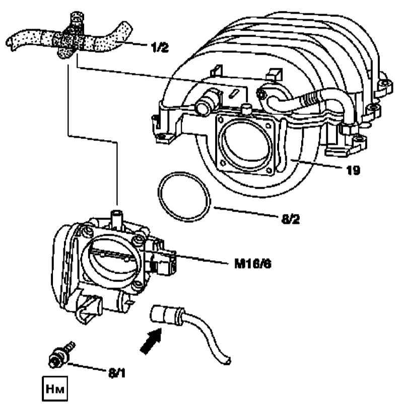 электронный активатор клева