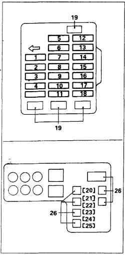 Схема инвертор союз.  Схемы инверторов.