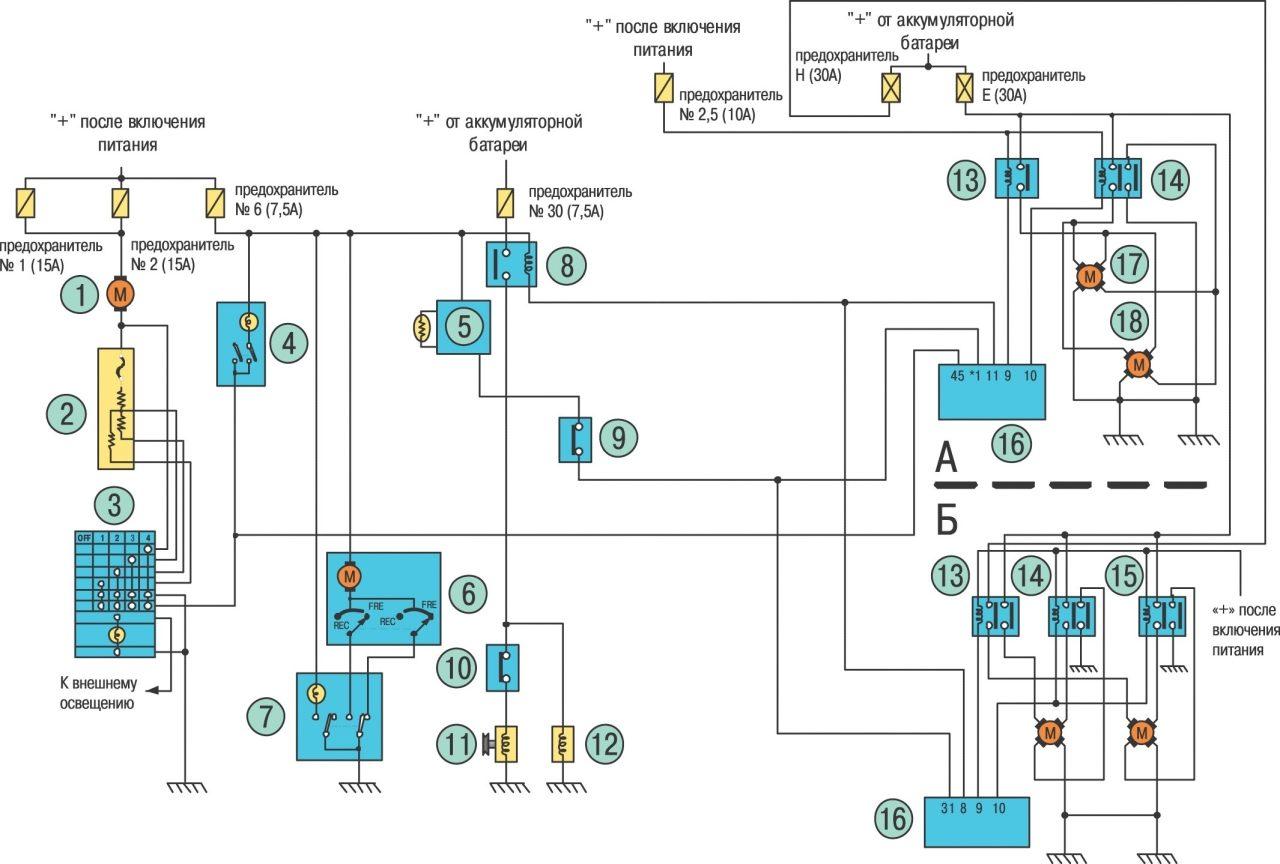 Схема двигателя nissan almera фото 518