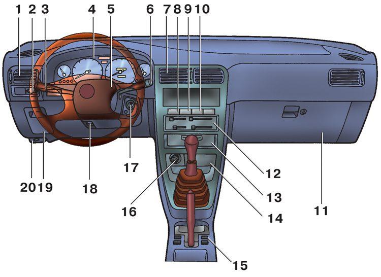 Инструкция к ноутбуку ацер 5250