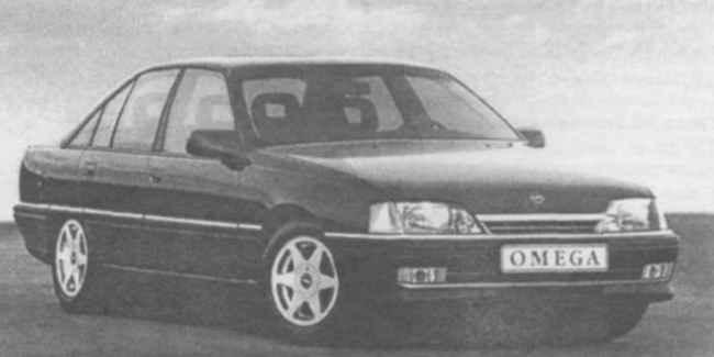 Opel Frontera Инструкция По Эксплуатации