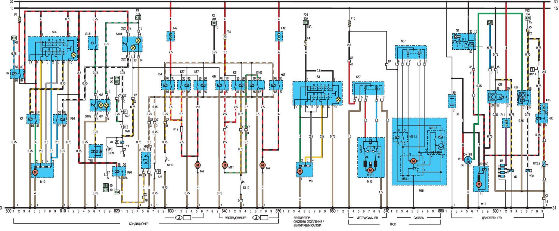 руководство по эксплуатации аутлендер xl 2011 третий рим скачать