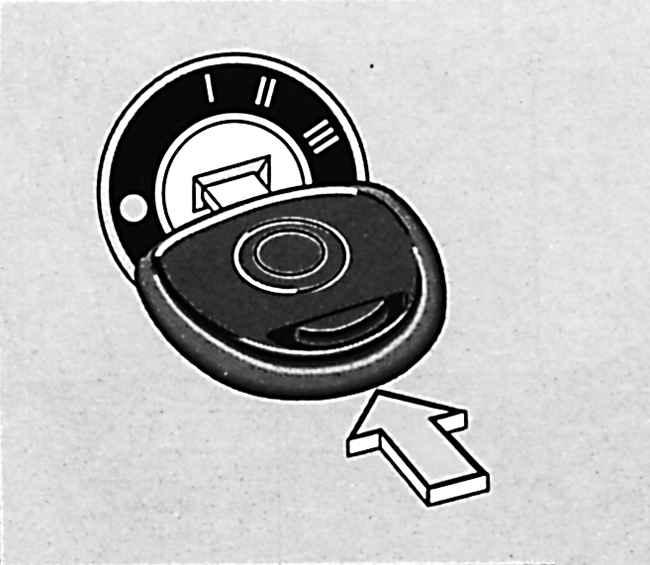 Марки двигателей для уаз