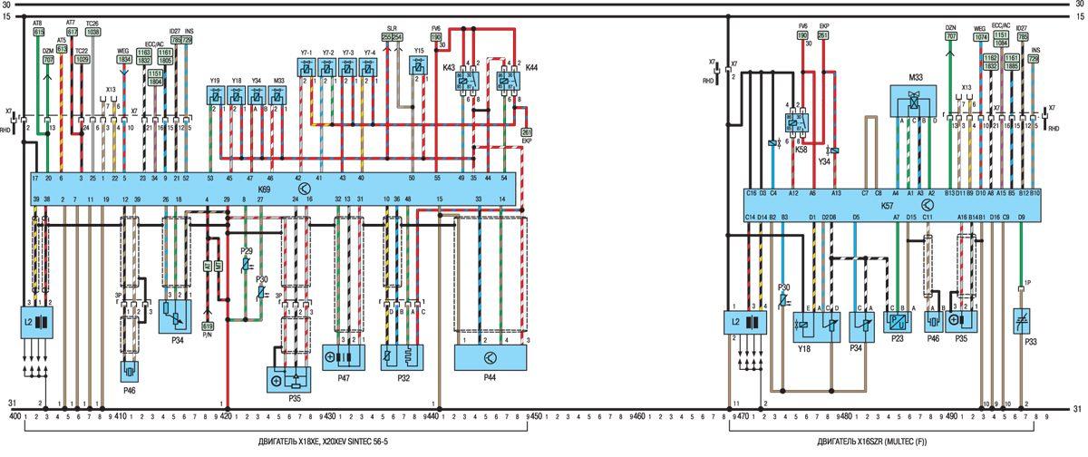 Kqxr 9840  Honda Sh 300 Wiring Diagram Wiring Diagram