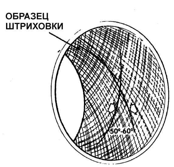http://www.autoprospect.ru/subaru/legacy-1990/images/s2b-37.jpg