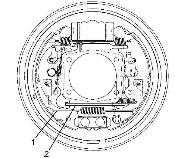 Замена тормозных колодок на сузуки гранд витара своими руками 43