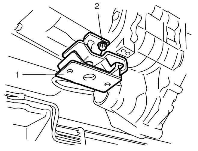 Как снять заднее сидение сузуки гранд витара