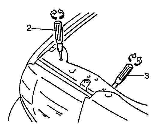 Регулировка клапанов сузуки гранд витара 20 своими руками 47