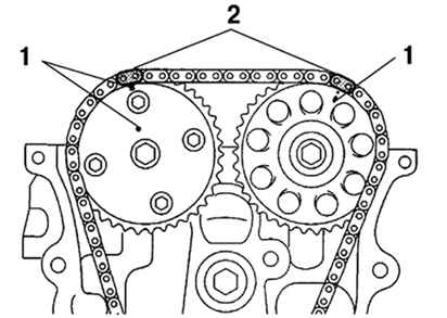 T2223718 Looking repair manual 99 together with Mini John Cooper Works Countryman Mini furthermore 2005 Kia Amanti Engine Diagram together with 2009 Nissan Altima Qr25de Engine Partment Diagram additionally Intake And Exhaust Spark Plug Wire Diagram. on 2009 mini cooper fuse box diagram