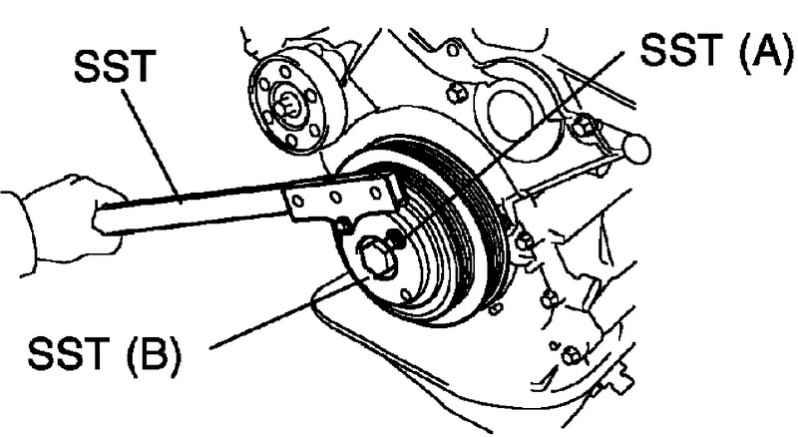 Принципиальная электрическая схема магнитного газоанализатора.