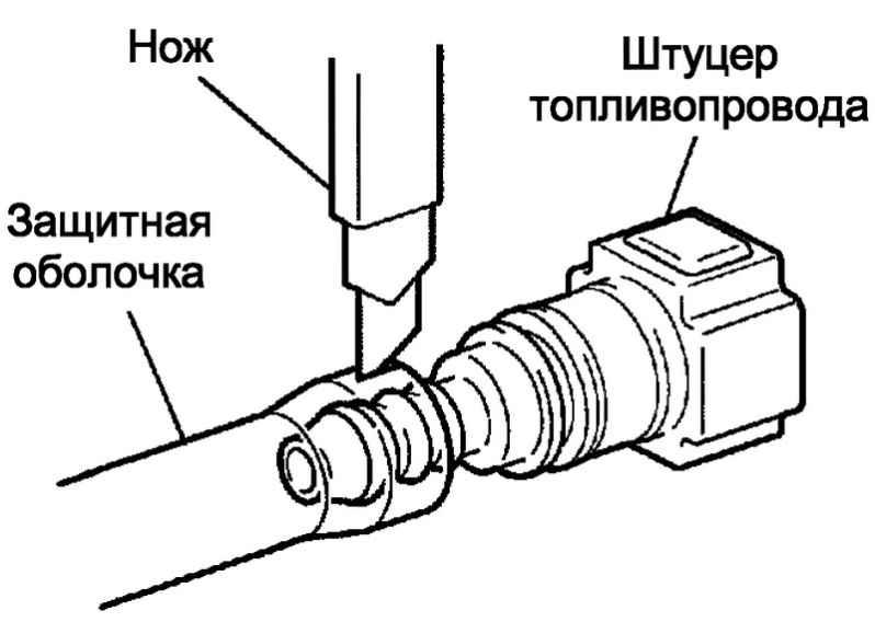 Купить двигатель MAZDA RX-8- vsemotoryru