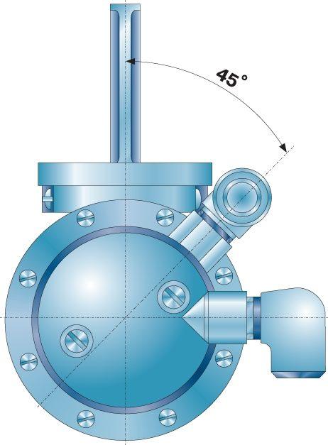Насос подкачки топлива СЕАТ ИБИЦА 1, 2, 3, 4, 5 - 0.9, 1.0.