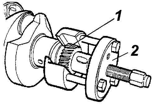 Вито ремонт электро оборудования авто