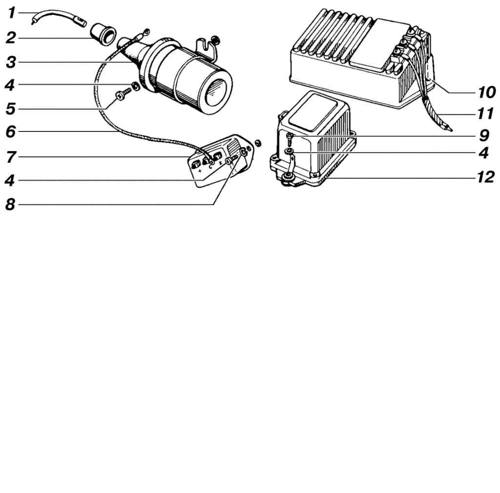 Добавочное сопротивление сэ-329б применяется в качестве сопротивления мотора отопителя а/м газ, трактора, спецтехника