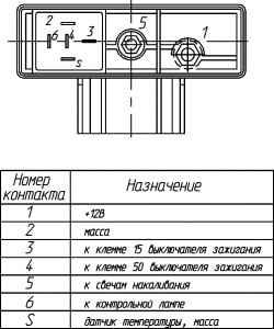 ВАЗ - 21013 начали выпускаться в 1981 г. Устройство позволяет корректировать угол зажигания в зависимости от качества...