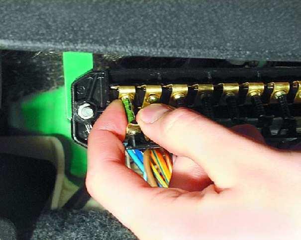 Схема электрическая на ваз 2103 Регулировка электронного зажигания на ваз 08 09 многие автолюбители сталкиваются с...