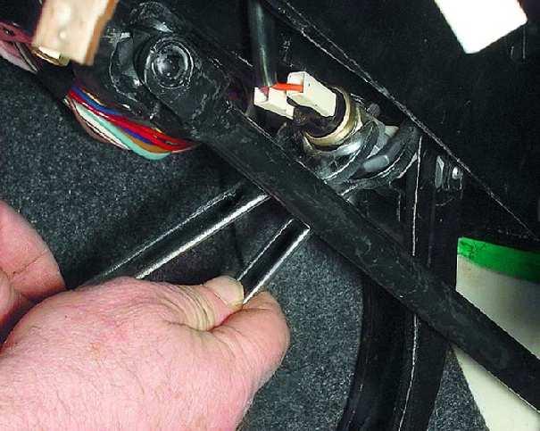 термобелья это ход педали тормоза 2114 как правило