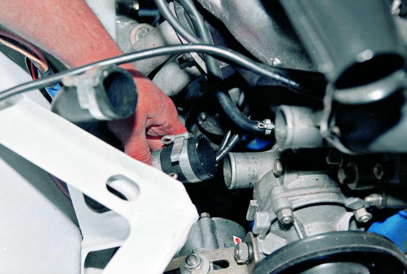 Электро схема генератора ваз2109.