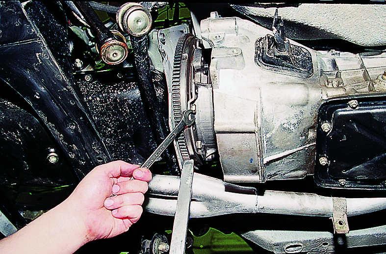 Ваз 2106 тюнинг своими руками двигатель